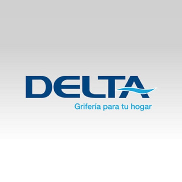 Logo-Delta.jpg