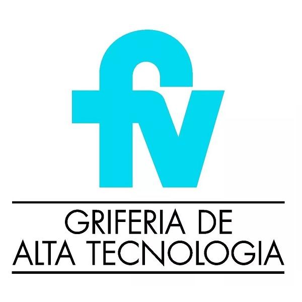 Logo-FV-2.jpg