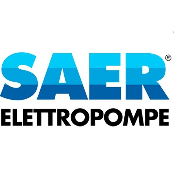Logo-SAER-ML.jpg