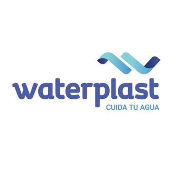 Logo-Waterplast.jpg