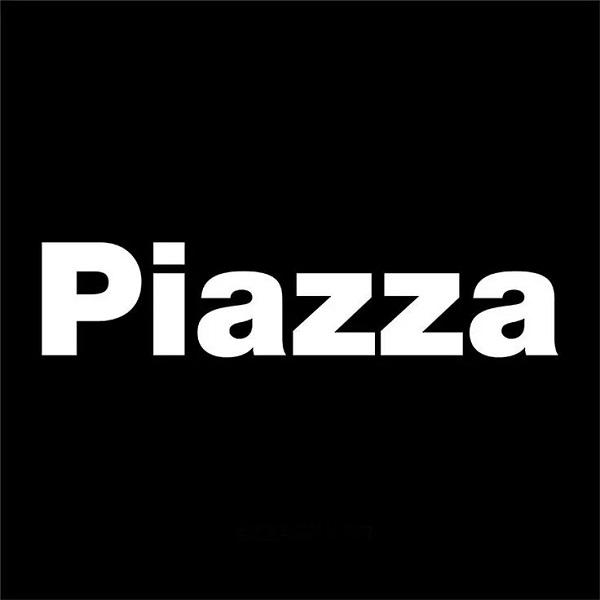 Piazza-Logo.jpg