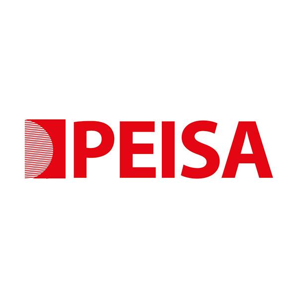 ipeisa